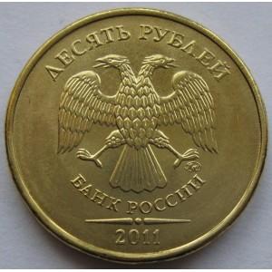 http://vrn-coins.ru/1037-4979-thickbox/10-rubley-mmd-2011-goda.jpg