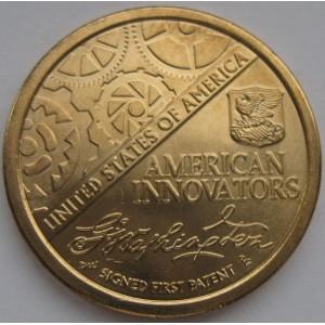 http://vrn-coins.ru/1054-5019-thickbox/1-dollar-sscha-pervyy-patent-nachalo-serii.jpg