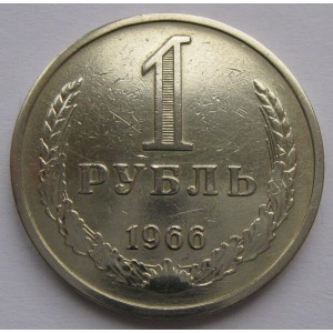 http://vrn-coins.ru/5-20-thickbox/1-rubl-1966-goda.jpg