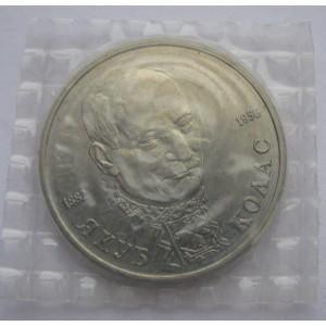 http://vrn-coins.ru/53-115-thickbox/1-rubl-110-letie-so-dnya-rozhdeniya-ya-kolasa.jpg