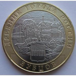 http://vrn-coins.ru/950-4332-thickbox/10-rubley-zubcov.jpg