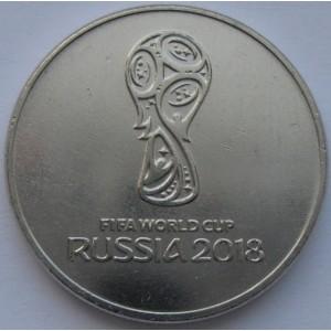 http://vrn-coins.ru/971-4649-thickbox/25-rubley-oficialnaya-emblema-chempionata-mira-po-futbolu-fifa-2018-g.jpg
