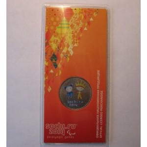 http://www.vrn-coins.ru/143-293-thickbox/25-rubley-talismany-i-logotip-xi-paralimpiyskih-zimnih-igr-2014-goda-v-g-sochi.jpg