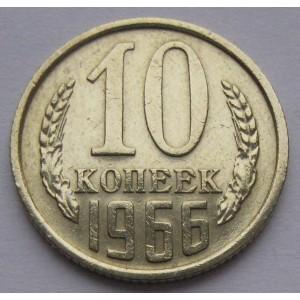 http://www.vrn-coins.ru/20-50-thickbox/10-kopeek-1966-goda.jpg