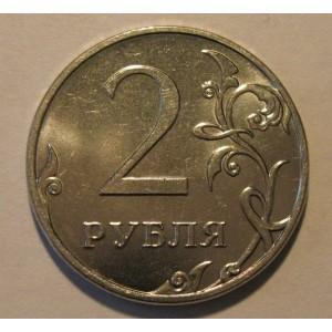 http://www.vrn-coins.ru/231-478-thickbox/2-rublya-2013-goda.jpg