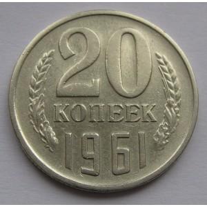 http://www.vrn-coins.ru/305-633-thickbox/20-kopeek-1961-goda.jpg