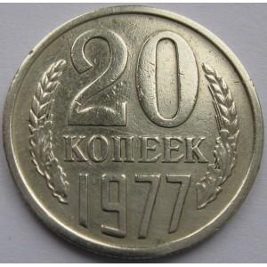http://www.vrn-coins.ru/307-4582-thickbox/20-kopeek-1977-goda.jpg