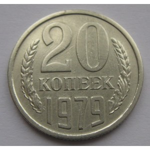 http://www.vrn-coins.ru/309-641-thickbox/20-kopeek-1979-goda.jpg