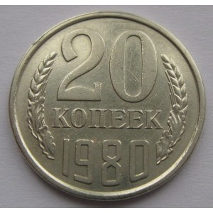 http://www.vrn-coins.ru/310-643-thickbox/20-kopeek-1980-goda.jpg