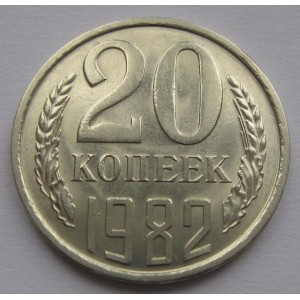 http://www.vrn-coins.ru/312-647-thickbox/20-kopeek-1982-goda.jpg