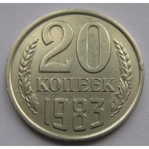 http://www.vrn-coins.ru/313-649-thickbox/20-kopeek-1983-goda.jpg