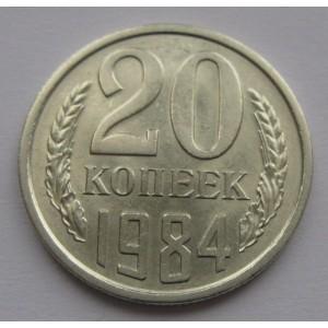 http://www.vrn-coins.ru/314-651-thickbox/20-kopeek-1984-goda.jpg