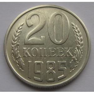 http://www.vrn-coins.ru/315-653-thickbox/20-kopeek-1985-goda.jpg
