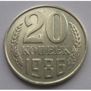 http://www.vrn-coins.ru/316-655-thickbox/20-kopeek-1986-goda.jpg