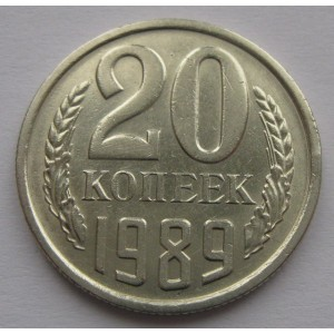 http://www.vrn-coins.ru/319-661-thickbox/20-kopeek-1989-goda.jpg