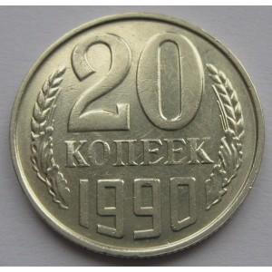 http://www.vrn-coins.ru/320-663-thickbox/20-kopeek-1990-goda.jpg