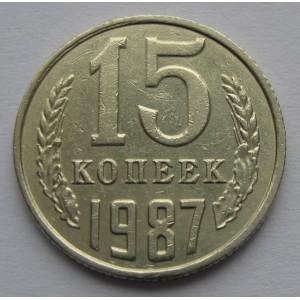 http://www.vrn-coins.ru/334-1317-thickbox/15-kopeek-1987-goda.jpg