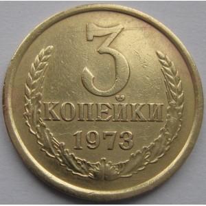 http://www.vrn-coins.ru/362-4560-thickbox/3-kopeyki-1973-goda.jpg