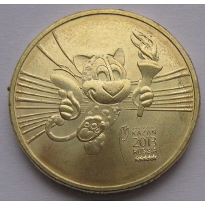 http://www.vrn-coins.ru/44-97-thickbox/talisman-universiady-2013-goda-v-g-kazani.jpg