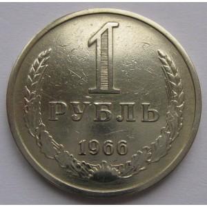 http://www.vrn-coins.ru/5-20-thickbox/1-rubl-1966-goda.jpg