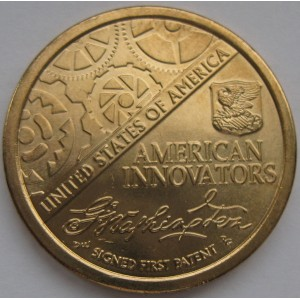 https://vrn-coins.ru/1054-5019-thickbox/1-dollar-sscha-pervyy-patent-nachalo-serii.jpg