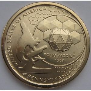 https://vrn-coins.ru/1057-5027-thickbox/1-dollar-sscha-vakcina-ot-poliomielita.jpg