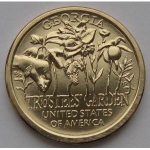 https://vrn-coins.ru/1058-5029-thickbox/1-dollar-sscha-popechitelskiy-sad.jpg