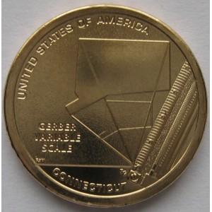 https://vrn-coins.ru/1073-5060-thickbox/1-dollar-sscha-peremennaya-schkala-gerbera.jpg