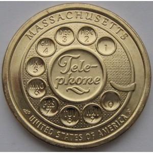 https://vrn-coins.ru/1095-5130-thickbox/1-dollar-sscha-pervyy-nabornyy-telefon.jpg